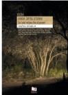 gandia-capital-literaria volum 1